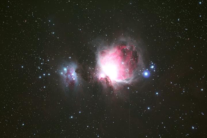 EOS-60Da-temnafotografia-helosaaraujo