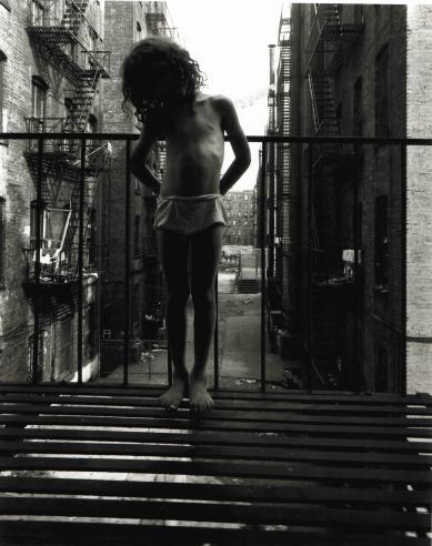 Bruce-Davdson-by-temnafotografia