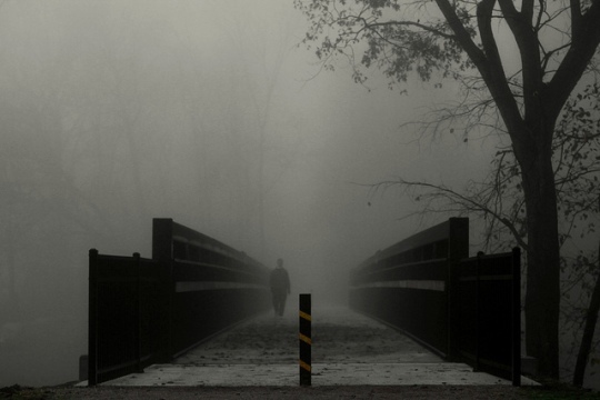 sean-hawley-em-temnafotografia-por-helosaaraujo