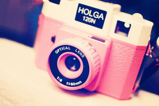 holga-notemnafotografia