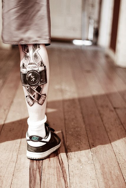 tatuagem-fotografo-temnafotografia