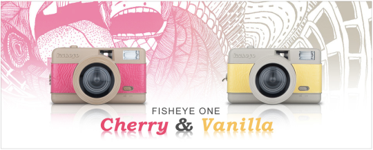 fisheye-one-temnafotografia
