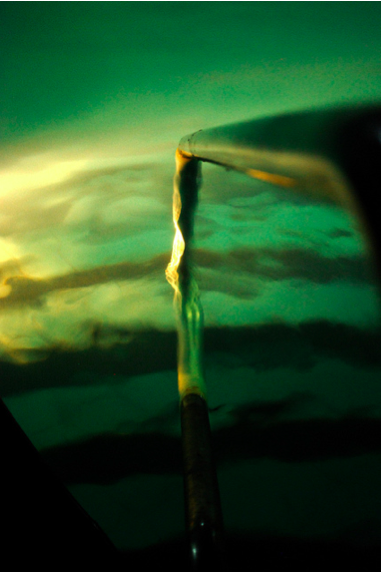 helosaaraujo-temnafotografia