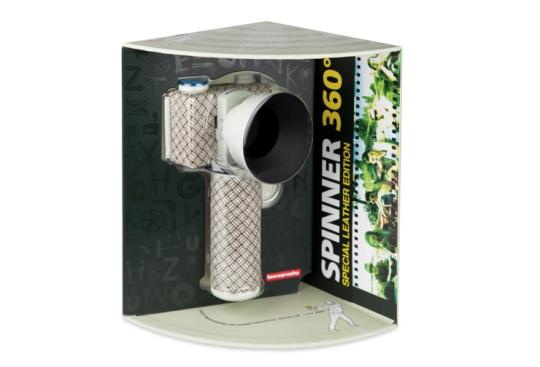 spinner360-temnafotografia-porhelosaaraujo
