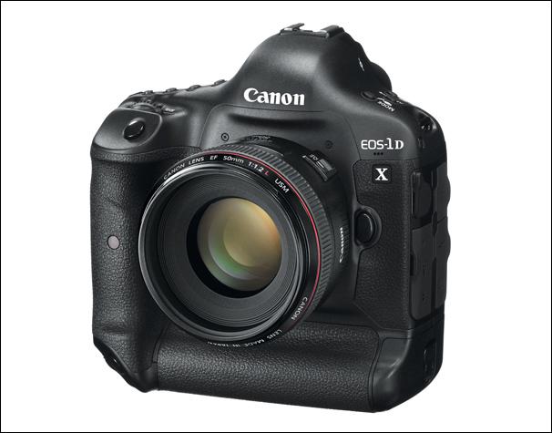 canon1dx-temnafotografia