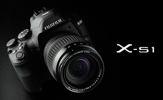 fujifilmx-s1-temnafotografia-porhelosaaraujo