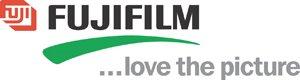 fujifilm slogan-temnafotografia