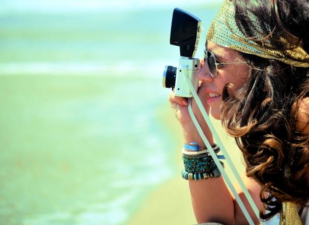 fotógrafa-por-helosaaraujo