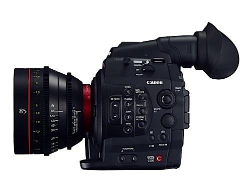 eos-c500-em-temnafotografia
