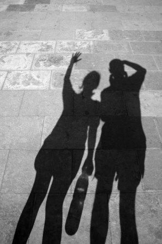 sombras-dicas-temnafotografia