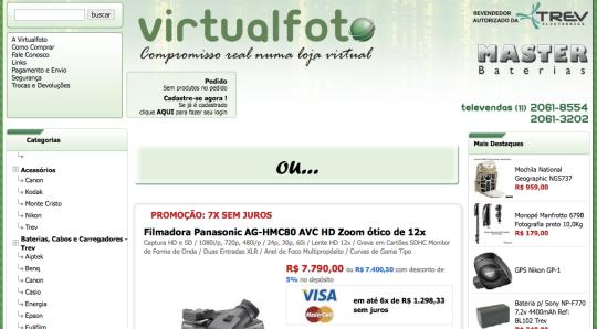 http://www.virtualfoto.com.br/