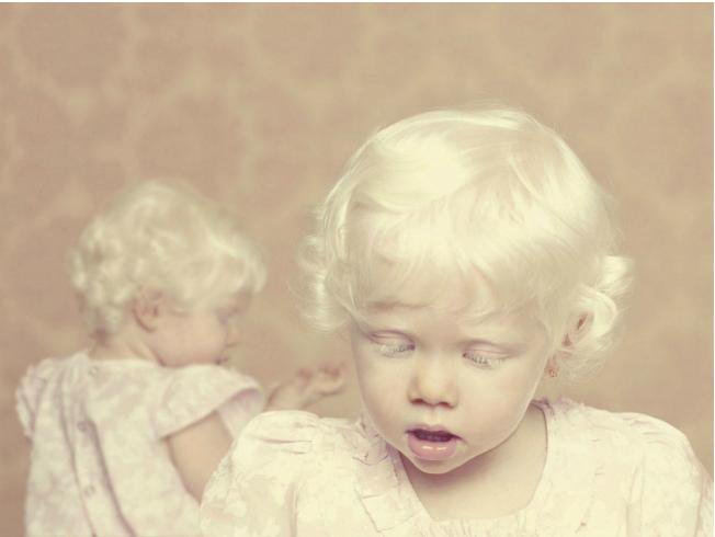 ensaio-albinos-por-gustavo-no-tem-na-fotografia