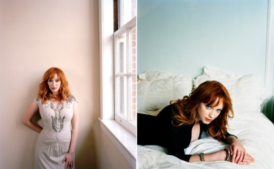 Celebrity-Portraits-temnafotografia-helosaaraujo