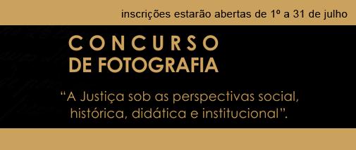 concurso-temnafotografia