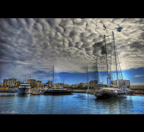 HDR-photography-tem-na-fotografia11