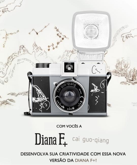 DianaF+-no-tem-na-fotografia