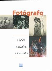fotografo-olhar-tecnica-livro-temnafotografia