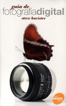guia-da-fotografia-digital-temnafotografia