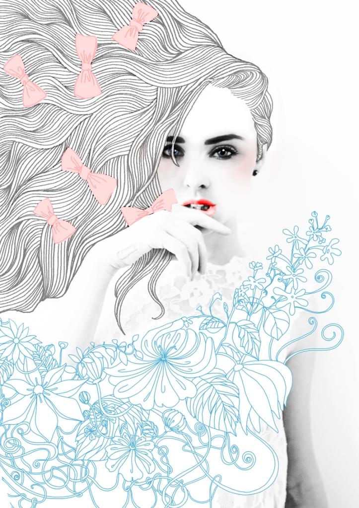 fotografia-e-ilustração-mix-tem-na-fotografia