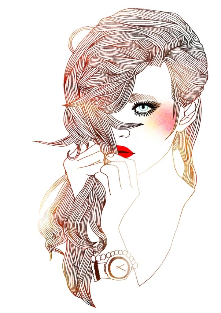 photography-e-ilustração-mix-tem-na-photography
