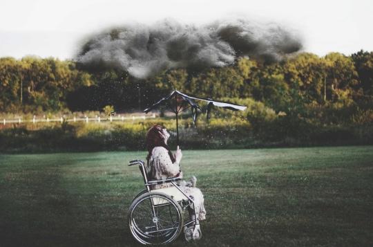 sarahhoey-no-temnafotografia-por-helosaaraujo