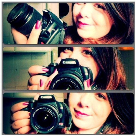 aniversario-do-temnafotografia
