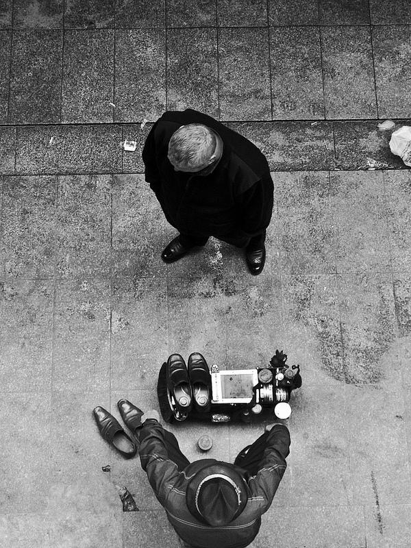 fotografiap&bdepamelaross_no_temnafotografia