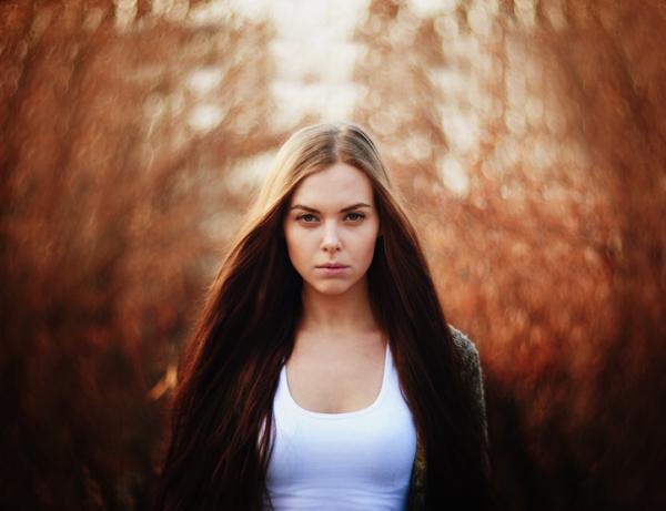 alexander_sikov_no_temnafotografia_por_helosaaraujo