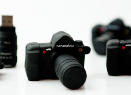 pen-drive-camerafotografica-no-temnafotografia-bananafoto