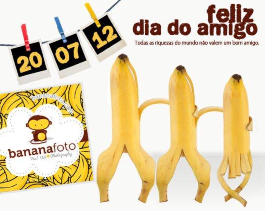 dia-do-amigo-bananafoto-no-temnafotografia