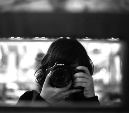 reflexões-sobre-fotografia-no-temnafotografia-por-helosaaraujo