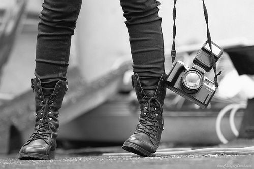 umafotógrafa-comuma-cameranamao-no-temnafotografia