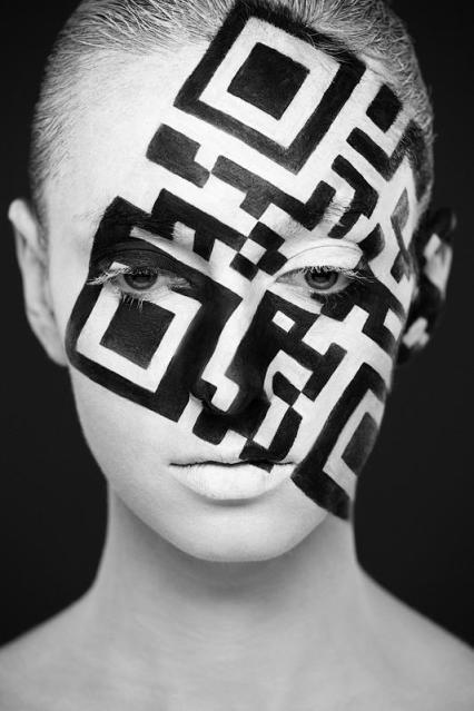 Alexander-Khokhlov-no-temnafotografia2