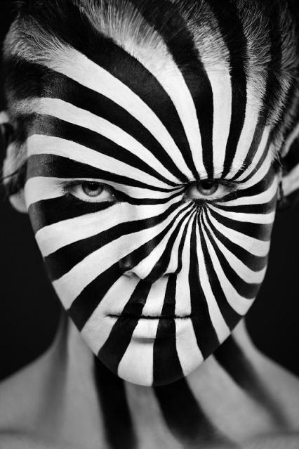 Alexander-Khokhlov-no-temnafotografia24