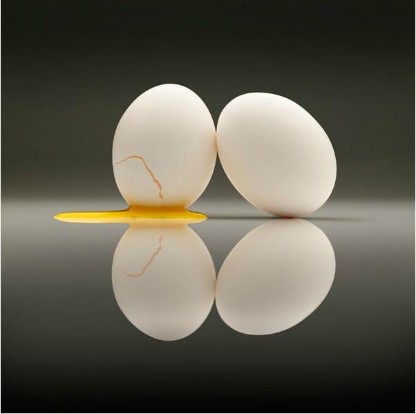 stilllife-dawagner-no-temnafotografia