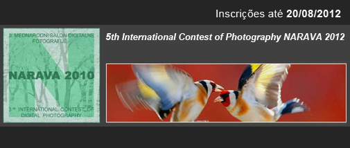 5thInternationalContest-no-temnafotografia