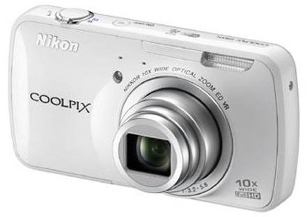 nikon-coolpixs800c-notemnafotografia