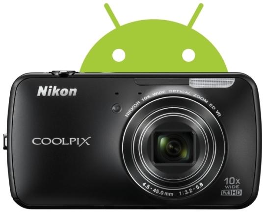 nikon-s800c-no-temnafotografia