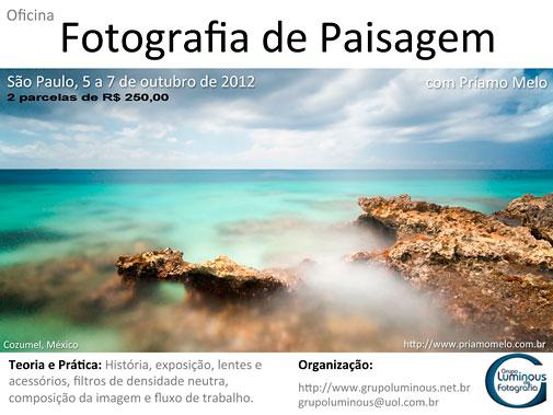 oficina_priamomelo_no-temnafotografia