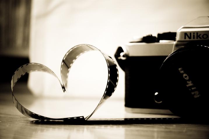 amor-por-fotografia-no-temnafotografia