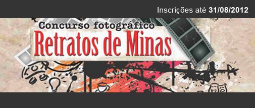 retratos de minas-no-temnafotografia