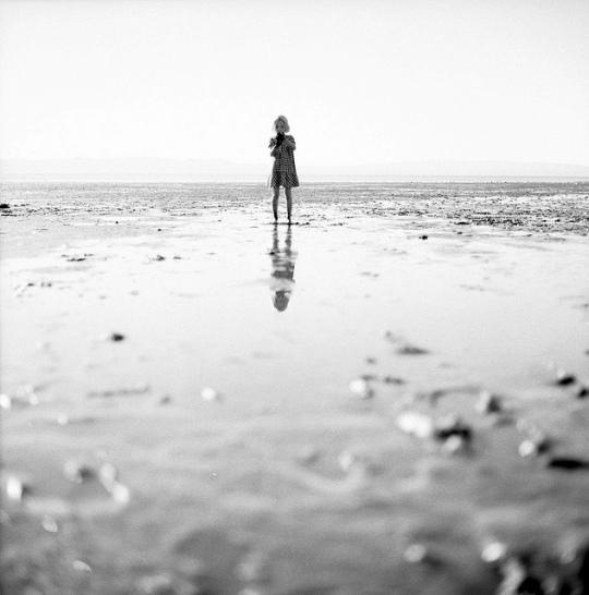 laurenrosenbaum-no-temnafotografia10