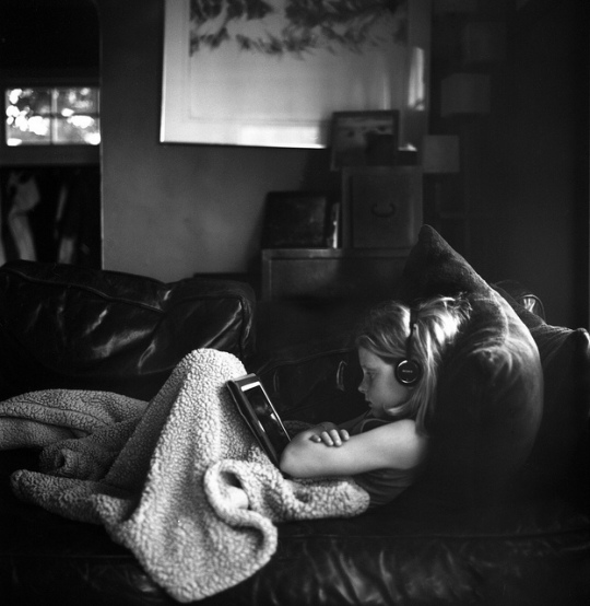 laurenrosenbaum-no-temnafotografia9