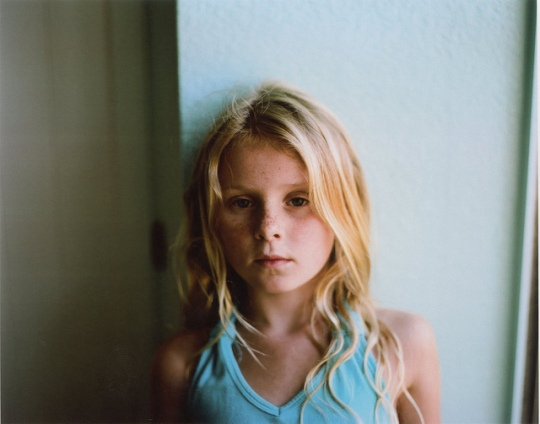 laurenrosenbaum-no-temnafotografia8