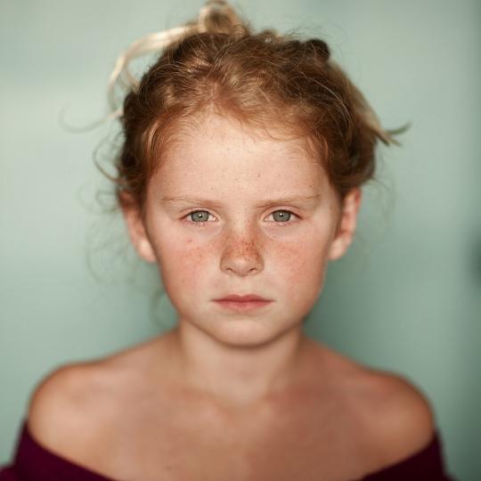 laurenrosenbaum-no-temnafotografia4