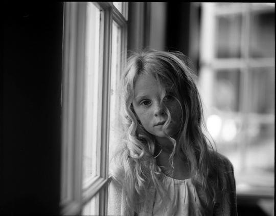 laurenrosenbaum-no-temnafotografia2