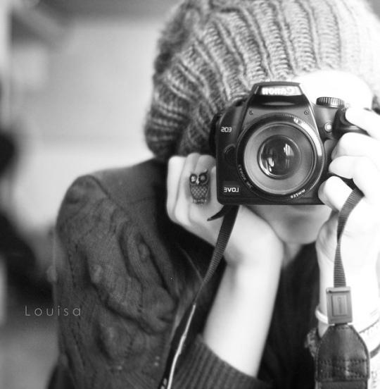louisa-marie-no-temnafotografia12