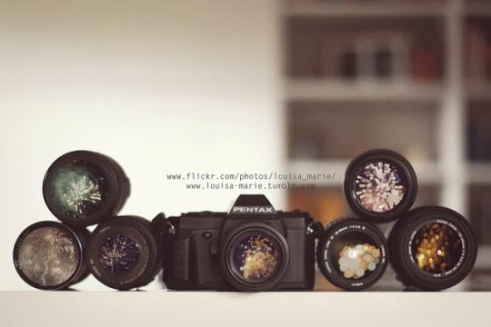 louisa-marie-no-temnafotografia3