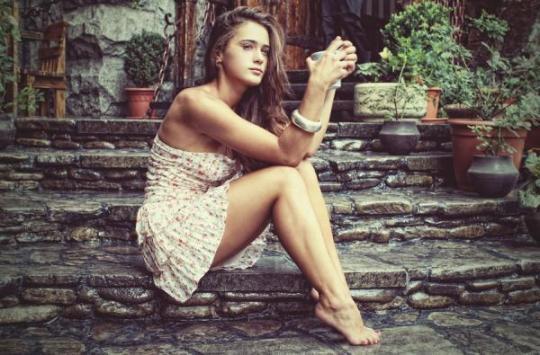 Alyssa-Framm_notemnafotografia_7