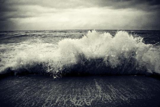 Kim-Aldis_no_temnafotografia